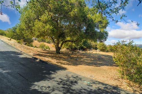 Photo of 7289 Via Brezzo, SAN JOSE, CA 95120 (MLS # ML81862973)