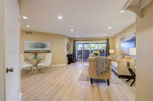 Photo of 1001 East Evelyn Terrace #149, SUNNYVALE, CA 94086 (MLS # ML81864973)
