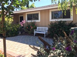 Photo of 6248 Blossom AVE, SAN JOSE, CA 95123 (MLS # ML81760974)