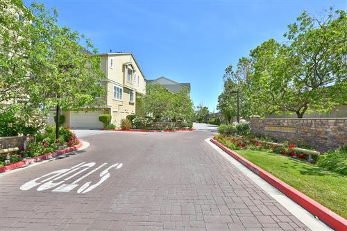 Photo of 385 Destino CIR, SAN JOSE, CA 95133 (MLS # ML81792974)