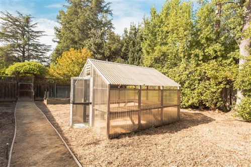 Tiny photo for 240 Oak Grove AVE, ATHERTON, CA 94027 (MLS # ML81812974)