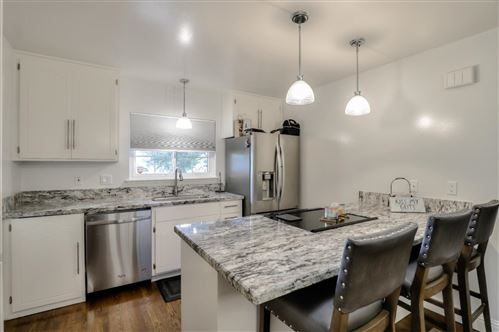 Tiny photo for 761 Welburn AVE, GILROY, CA 95020 (MLS # ML81819974)