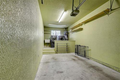 Tiny photo for 2061 Rialto CT, MOUNTAIN VIEW, CA 94043 (MLS # ML81834974)