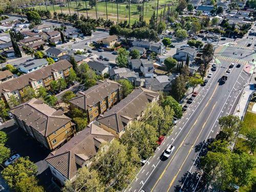 Tiny photo for 1712 East San Antonio Street #20, SAN JOSE, CA 95116 (MLS # ML81839974)