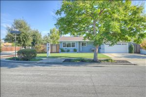 Photo of 1536 Santa Monica AVE, SAN JOSE, CA 95118 (MLS # ML81768975)