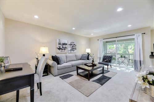 Photo of 938 Clark AVE 2 #2, MOUNTAIN VIEW, CA 94040 (MLS # ML81816975)