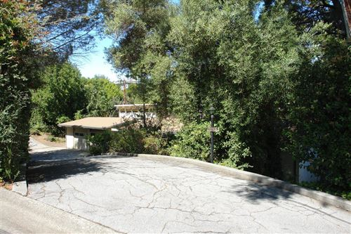 Tiny photo for 2730 Summit DR, BURLINGAME, CA 94010 (MLS # ML81797976)
