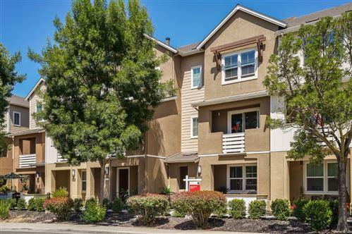 Tiny photo for 170 Triggs Lane, MORGAN HILL, CA 95037 (MLS # ML81845976)