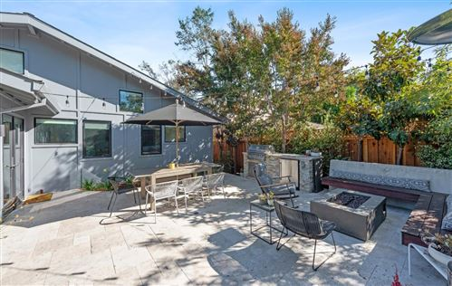 Tiny photo for 283 Leland AVE, MENLO PARK, CA 94025 (MLS # ML81829977)