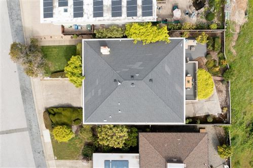 Tiny photo for 928 Evergreen WAY, MILLBRAE, CA 94030 (MLS # ML81837977)