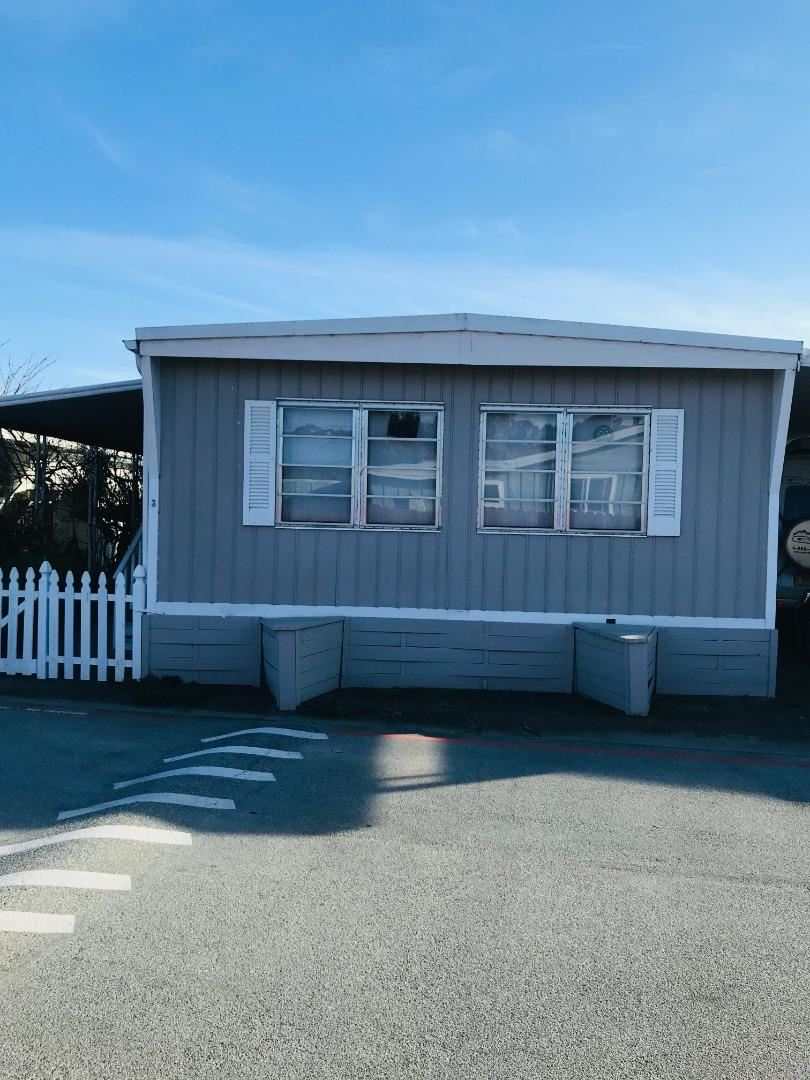 2630 Orchard ST 3, Soquel, CA 95073 - #: ML81782977