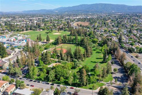 Tiny photo for 49 Dot Avenue #B, CAMPBELL, CA 95008 (MLS # ML81841978)