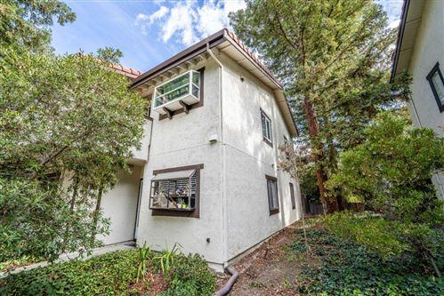 Photo of 1400 Bowe Avenue #1907, SANTA CLARA, CA 95051 (MLS # ML81867978)