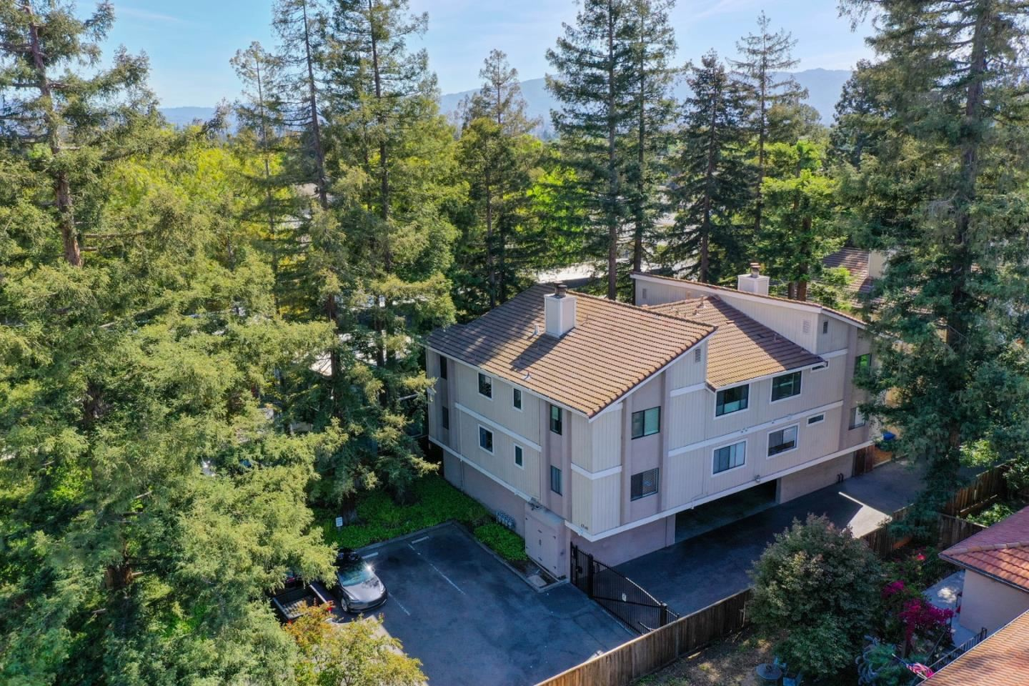 Photo for 49 Dot Avenue #B, CAMPBELL, CA 95008 (MLS # ML81841978)