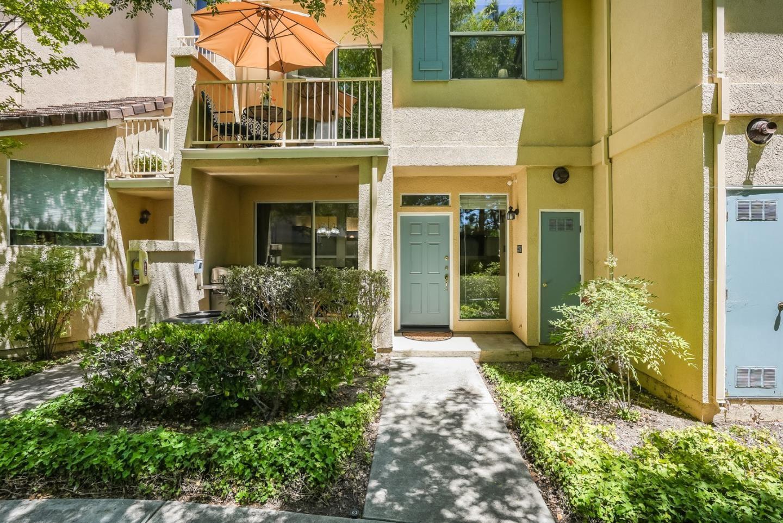3354 Midtown Place, San Jose, CA 95136 - MLS#: ML81849978