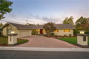 Photo of 154 Old Adobe RD, LOS GATOS, CA 95032 (MLS # ML81773979)