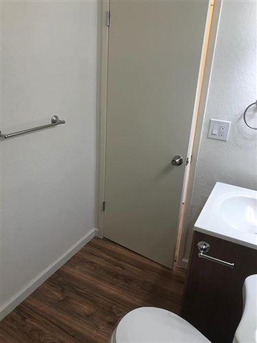 Tiny photo for 34741 Skylark 1 #1, UNION CITY, CA 94587 (MLS # ML81798979)