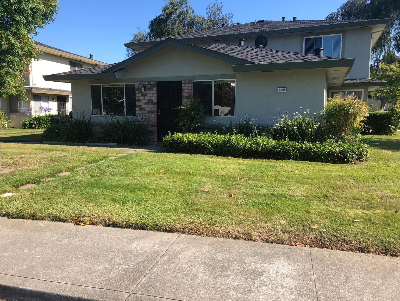Photo for 34741 Skylark 1 #1, UNION CITY, CA 94587 (MLS # ML81798979)