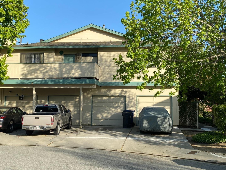 12 Bent Tree Court #C, Watsonville, CA 95076 - #: ML81842979