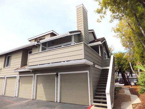 Photo of 51 Cherry Ridge CT, SAN JOSE, CA 95136 (MLS # ML81839980)