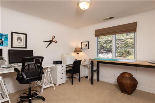 Tiny photo for 316 Pasadera Court, MONTEREY, CA 93940 (MLS # ML81853980)