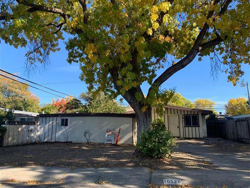 Photo of 10520 Johnson AVE, CUPERTINO, CA 95014 (MLS # ML81820981)