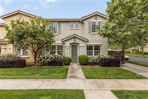 Photo of 7905 Spanish Oak CIR, GILROY, CA 95020 (MLS # ML81752982)