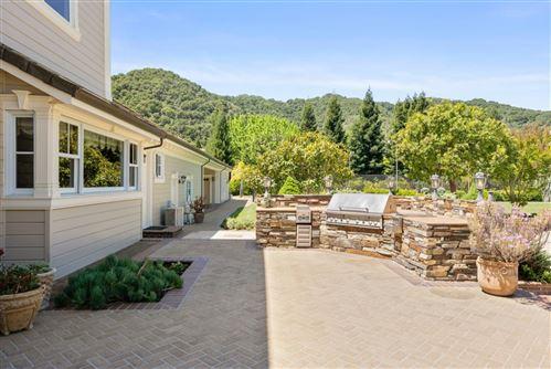 Tiny photo for 16390 Reynolds Drive, MORGAN HILL, CA 95037 (MLS # ML81839982)