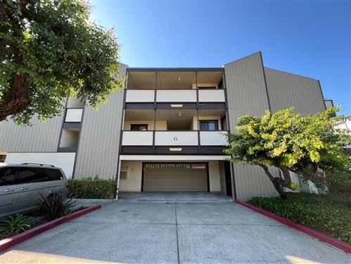 Photo of 632 Brosnan Court, SOUTH SAN FRANCISCO, CA 94080 (MLS # ML81866982)