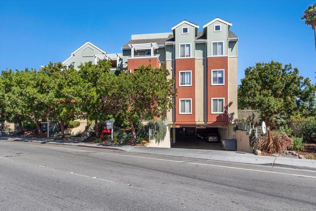 2330 University Avenue #360, East Palo Alto, CA 94303 - #: ML81862982