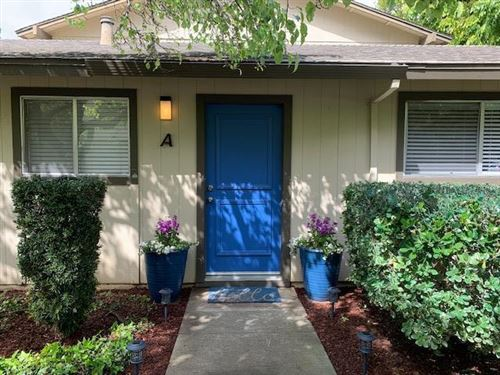 Photo of 98 Flynn AVE A #A, MOUNTAIN VIEW, CA 94043 (MLS # ML81786983)