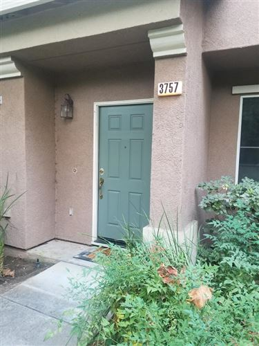 Photo of 3757 Jasmine CIR, SAN JOSE, CA 95135 (MLS # ML81819983)