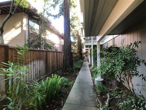 Photo of 866 Apricot Avenue #E, CAMPBELL, CA 95008 (MLS # ML81851983)