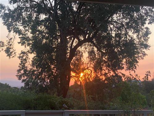 Photo of 150 Altura Vista, LOS GATOS, CA 95032 (MLS # ML81867983)
