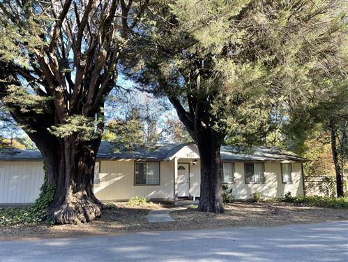 Photo of 5800 Valley DR, FELTON, CA 95018 (MLS # ML81821984)