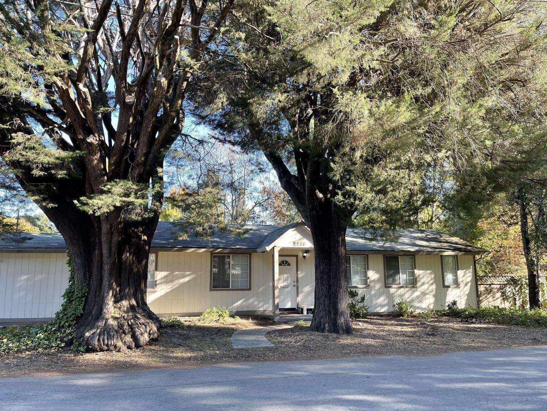 5800 Valley DR, Felton, CA 95018 - #: ML81821984