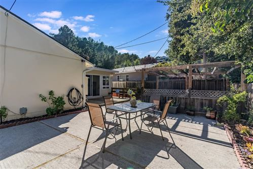 Tiny photo for 1226 Sleepy Hollow LN, MILLBRAE, CA 94030 (MLS # ML81806985)