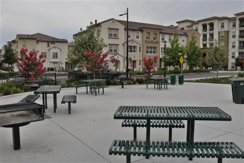 Tiny photo for 1323 S Milpitas BLVD, MILPITAS, CA 95035 (MLS # ML81835985)