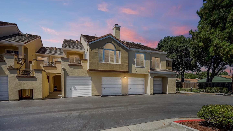 6925 Rodling DR H #H, San Jose, CA 95138 - #: ML81798985