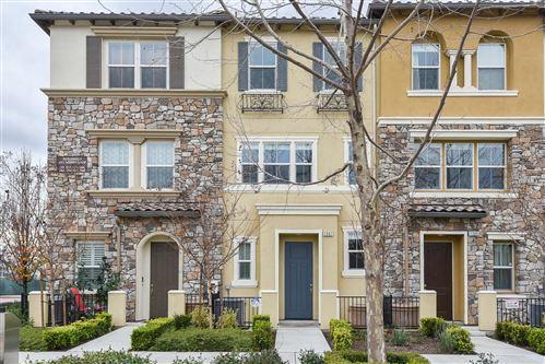 Photo of 1367 Merry LOOP, MILPITAS, CA 95035 (MLS # ML81779986)