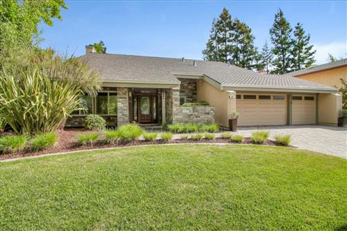 Photo of 106 Gemini CT, LOS GATOS, CA 95032 (MLS # ML81791986)