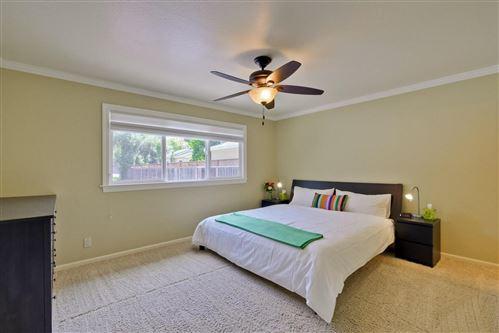 Tiny photo for 824-826 Partridge AVE, MENLO PARK, CA 94025 (MLS # ML81817986)