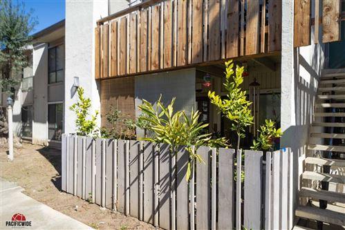 Photo of 3819 Seven Trees BLVD 211 #211, SAN JOSE, CA 95111 (MLS # ML81831986)