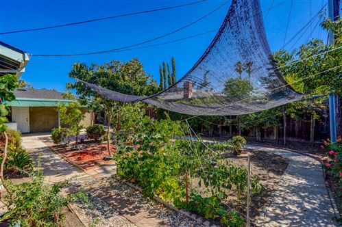Tiny photo for 924 Connie Drive, CAMPBELL, CA 95008 (MLS # ML81860986)
