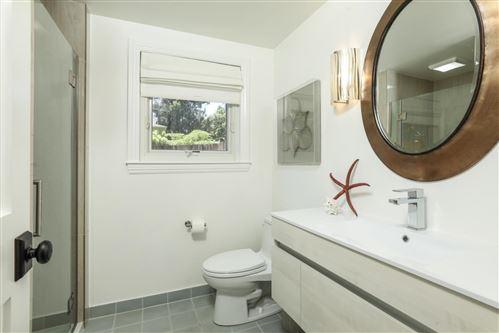 Tiny photo for 202 Ravenswood Avenue, MENLO PARK, CA 94025 (MLS # ML81846987)