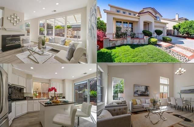 2660 Brookhollow Drive, San Jose, CA 95132 - MLS#: ML81844987