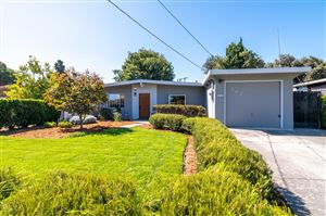 Photo of 562 Cypress AVE, SUNNYVALE, CA 94085 (MLS # ML81766988)