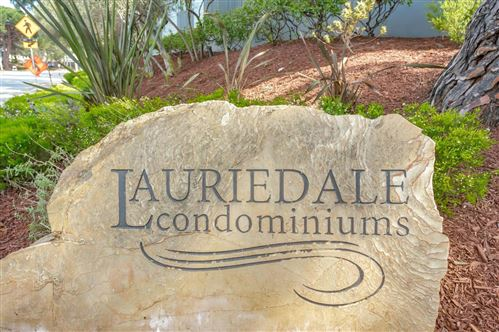 Photo of 88 Laurie Meadows DR 2 #2, SAN MATEO, CA 94403 (MLS # ML81786988)