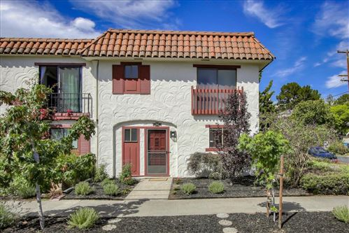 Photo of 293 Bryant ST, PALO ALTO, CA 94301 (MLS # ML81799988)