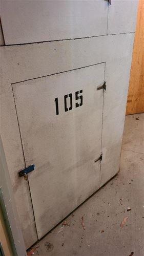 Tiny photo for 1515 Arc Way #105, BURLINGAME, CA 94010 (MLS # ML81852988)